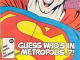 Superman Vol 2 9