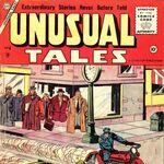 Unusual Tales Vol 1 4.jpg