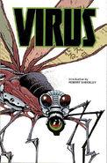 Virus (TPB) Vol 1 1