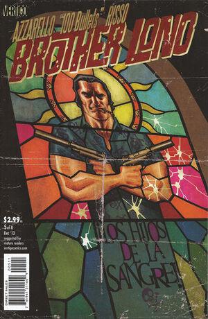 100 Bullets Brother Lono Vol 1 5.jpg