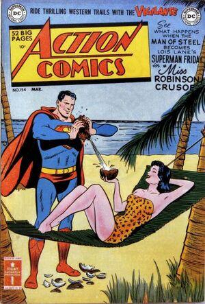 Action Comics Vol 1 154.jpg