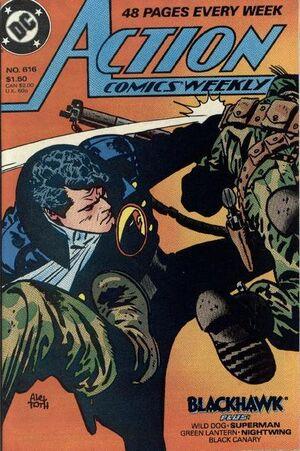 Action Comics Vol 1 616.jpg
