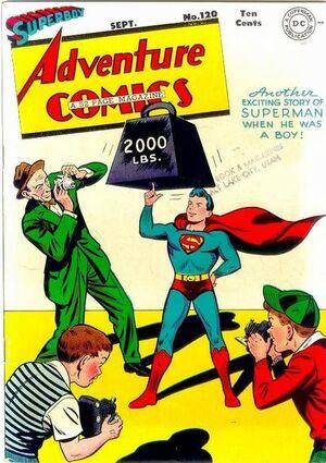 Adventure Comics Vol 1 120.jpg