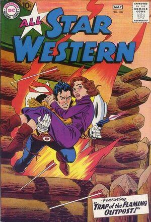 All-Star Western Vol 1 106.jpg