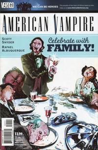 American Vampire Vol 1 25.jpg
