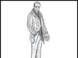 Asher Fritsche (Supurbia)