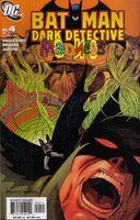 Batman Dark Detective Vol 1 4