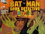 Batman: Dark Detective Vol 1 4