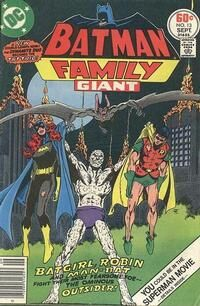 Batman Family Vol 1 13.jpg