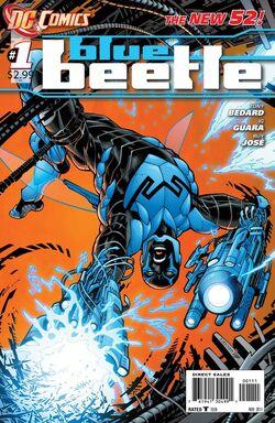 Blue Beetle Vol 8 1.jpg