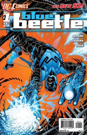 Blue Beetle Vol 8 1.jpg