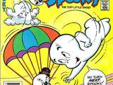 Casper And... Vol 1 12