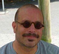 Daryl Edelman