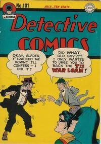 Detective Comics Vol 1 101.jpg