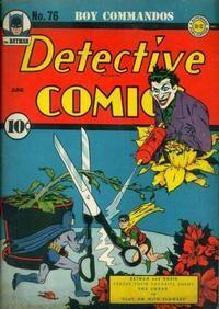Detective Comics Vol 1 76.jpg