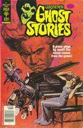 Grimm's Ghost Stories Vol 1 53