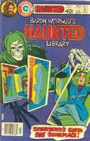 Haunted Vol 1 41