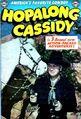 Hopalong Cassidy Vol 1 86