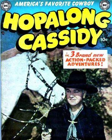 Hopalong Cassidy Vol 1 86.jpg