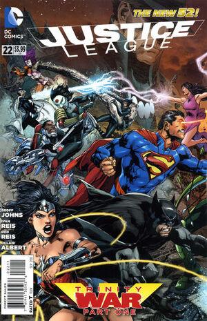 Justice League Vol 2 22.jpg