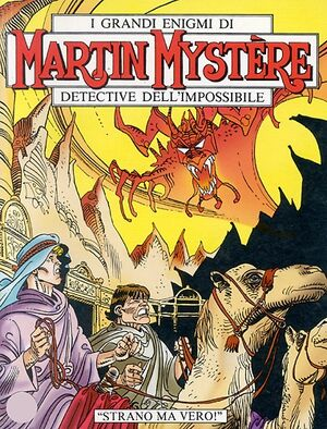 Martin Mystère Vol 1 221.jpg