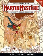 Martin Mystère Vol 1 279