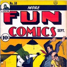 More Fun Comics Vol 1 59.jpg