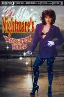 Mr. Nightmare's Wonderful World Vol 1 7
