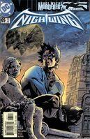 Nightwing Vol 2 65