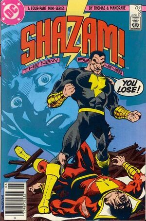 Shazam The New Beginning Vol 1 3.jpg
