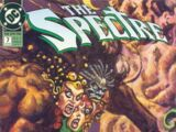 Spectre Vol 3 7