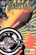 Starman Vol 2 23