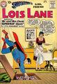 Superman's Girlfriend, Lois Lane Vol 1 19