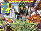 Tales of the Teen Titans Vol 1 70