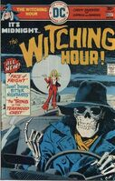 Witching Hour Vol 1 63