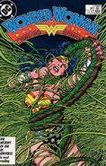 Wonder Woman Vol 2 5