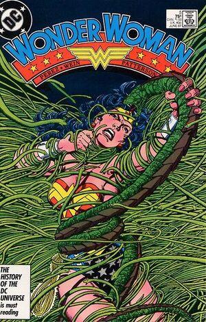 Wonder Woman Vol 2 5.jpg