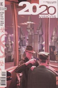 2020 Visions Vol 1 3