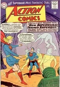 Action Comics Vol 1 332.jpg