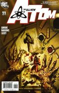 All-New Atom Vol 1 11