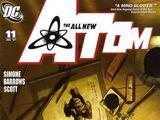 All-New Atom Vol 1 11