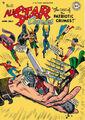 All-Star Comics Vol 1 41