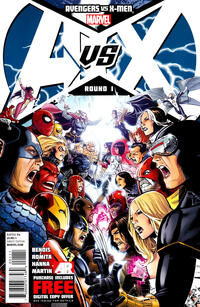 Avengers vs. X-Men Vol 1 1.jpg