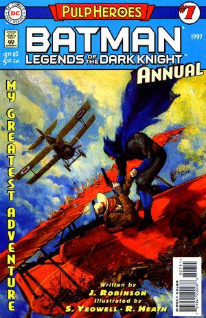 Batman Legends of the Dark Knight Annual Vol 1 7.jpg