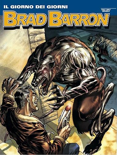 Brad Barron Vol 1 17