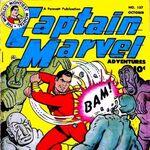 Captain Marvel Adventures Vol 1 137.jpg