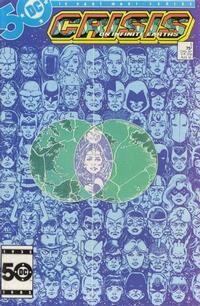 Crisis on Infinite Earths Vol 1 5.jpg