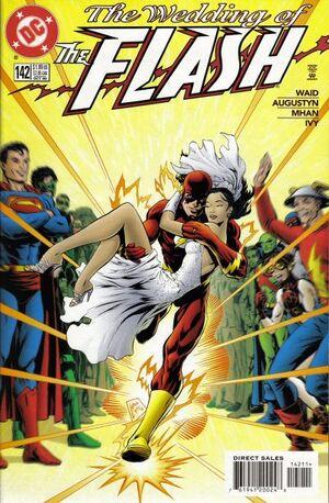 Flash Vol 2 142.jpg