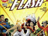Flash Vol 2 142