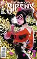 Gotham City Sirens Vol 1 5